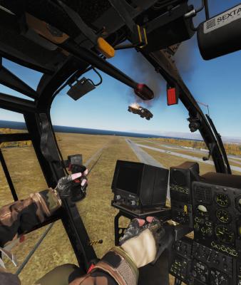 Image attachée: Digital Combat Simulator  Black Shark Screenshot 2019.01.07 - 23.10.09.05.png