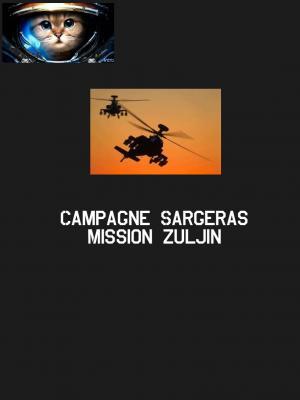 Image attachée: campagne sargeras mission zuljin presentation.jpg