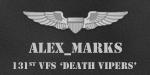 : 1calltag_ALEXMARKS.png