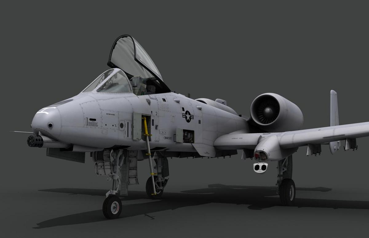Image attachée: A-10C_01.jpg