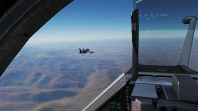 Image attachée: Digital Combat Simulator 09_10_2019 23_07_01.png