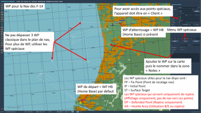 Image attachée: WP_NAV F-14.png